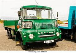 17 Best Images About Old Wagons On Pinterest  Semi