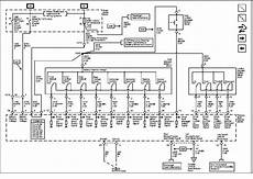 2006 memory seat module wiring diagram what is this box my seat