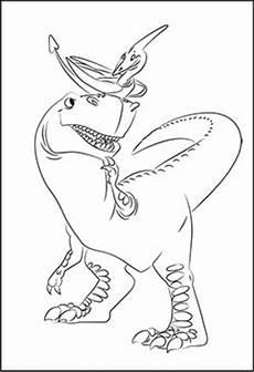 Dino Malvorlagen Kostenlos Pdf Ausmalbilder Dinosaurier Pdf Tippsvorlage Info