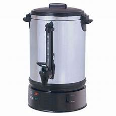controlli automatici dispense 1000 images about attrezzatura ristorazione on