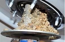 prix d 233 tartrage chauffe eau co 251 t tarif pose guide