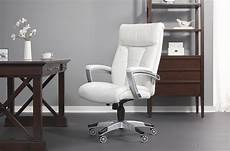 best top ergonomic office chair 150 for 2018 2019 best chair for the money