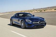 Amg Gt S - mercedes amg gt s 2016 motor trend car of the year finalist