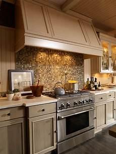 Beautiful Kitchen Backsplashes Beautiful Kitchen Backsplashes Traditional Home