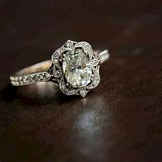 brilliant vintage wedding engagement rings page 3 of
