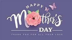 mother s day 2019 special meals and deals for mom in east tn wbir com
