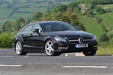 Mercedes Cls 350 Cdi - mercedes cls 350 cdi review bmw 640d gran coupe vs