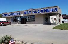 West Side Cleaners by West Side Decatur Pride Cleaners And Launderers