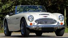 healey 3000 a vendre 1967 healey 3000 mk iii phase 2 for sale a vendre