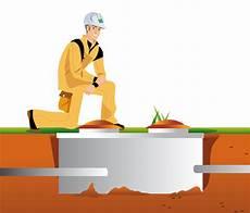 nettoyage de fosse septique bien installer sa fosse septique