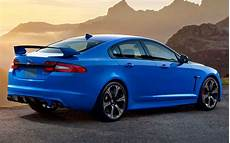 2014 Jaguar Xfr S New Cars Reviews