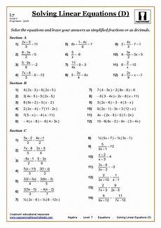 worksheets ks4 18926 maths worksheets ks3 ks4 maths worksheets