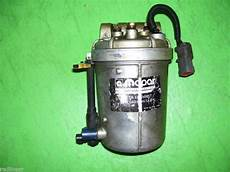 99 fuel filter location sell 98 99 dodge ram 24v cummins turbo diesel fuel filter canister reservoir tank can motorcycle