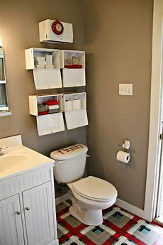 bathroom ideas for boys and boys bathroom makeover hometalk