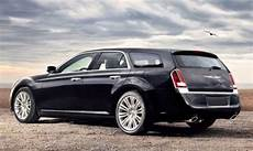 Chrysler 300c Touring Wagon Jpm Entertainment