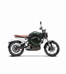 soco tc e roller mit bosch motor 3 000 watt 30ah