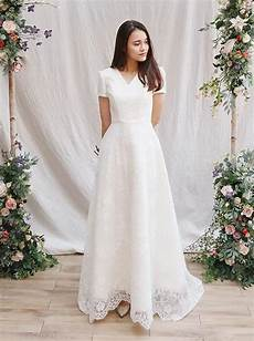 vintage wedding dress lace wedding dresses wedding dress