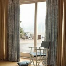 tendaggi mantovane rastelli tappezzeria tendaggi per interni