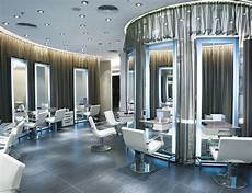 Style Hair Salon Ny 15 hair salons in new york naturallycurly