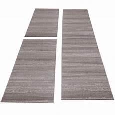 bettumrandung teppich l 228 uferteppich bettumrandung teppich kurzflor modern