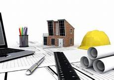 Les Diagnostics Immobiliers Obligatoires Lors De La Vente