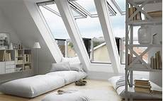 Was Kostet Ein Dachausbau - three success tips for converting an attic into living space