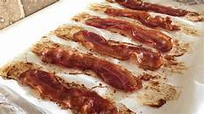 how to perfectly cook bacon in the oven with no mess
