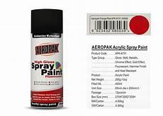 orange aerosol spray paint msds acrylic spray paint fan shaped