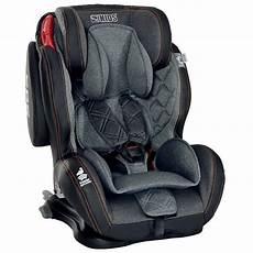 auto kindersitz gt comfort isofix 9 36 kg gruppe 1 2 3