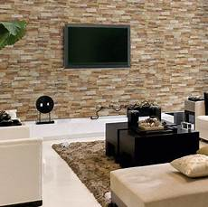 mattoncini da rivestimento interno pietre e mattoni ricostruiti verona edilvetta