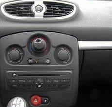 Toutes Connexion Lecteur Mp3 Via Acb Sur Poste Renault
