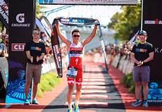 Malvorlagen Ironman Race Javier Gomez Wins Ironman 70 3 World Chionship