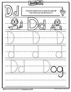 easy letter tracing worksheets 23878 pin on work kiddos