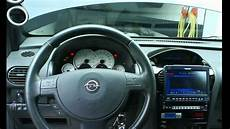 Opel Corsa C Gt Turbo Ca 380ps Mp4