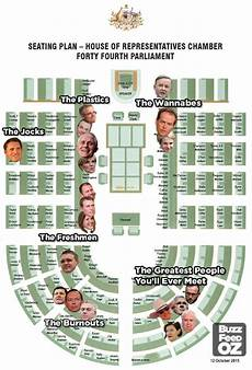 australian house of representatives seating plan tony abbott has a new seat and it s all a bit quot mean girls quot