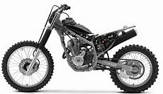 look 2019 honda crf250f not the crf250 this is