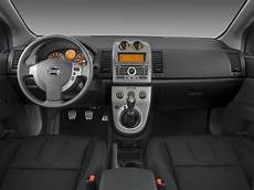 all car manuals free 1999 nissan sentra engine control 2007 nissan sentra reviews and rating motor trend