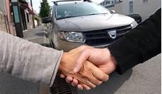 bien vendre sa voiture occasion les 5 conseils pour bien vendre sa voiture