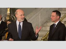 Governor Wolf Announcement-Best Mask for Coronavirus