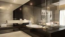 Apartment Modern Bathroom Ideas by Contemporary Bathroom Designs Ideas With A Trendy And Chic