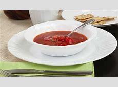 Corelle   Swept 16 Piece Dinnerware Set   YouTube