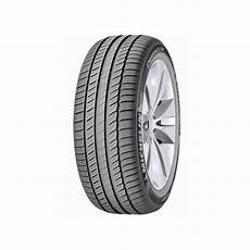 buy brand new michelin tyres today
