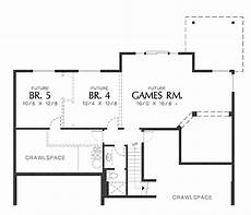 house plans bhg featured house plan bhg 2423