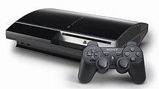 it no longer does everything no more linux on playstation