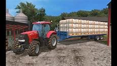 Ce Mod Est Gegnial Mod Plateau Automatic Farming