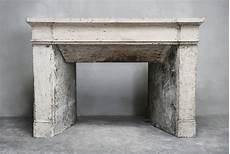 antike franz 246 sische kamin de opkamer antike b 246 den und