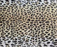 copriletto leopardato copriletto trapuntato in cotone e poliestere anallergico
