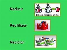 d 237 a mundial del reciclaje las tres r en im 225 genes planeta vital en conexi 243 n positiva con