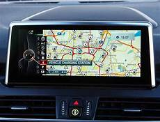 Bmw Navigator 7 - how to use the bmw navigation system the complete guide