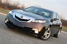 2010 acura tl sh awd review review 2010 acura tl sh awd 6mt photo gallery autoblog